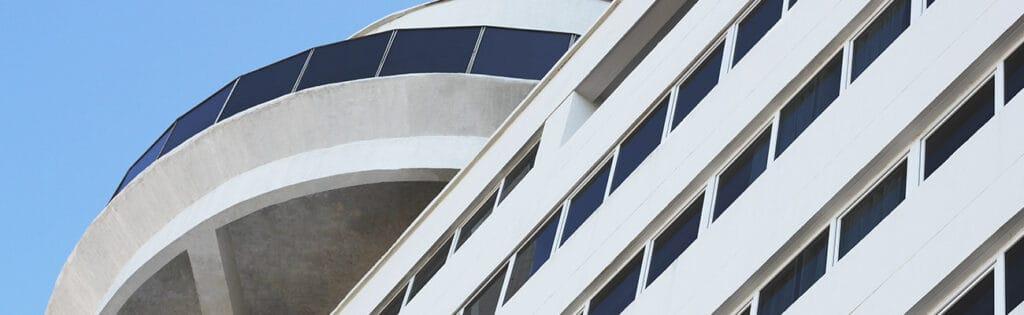 Cual-es-la-filosofia-de-un-buen-hotel-en-cartagena- Hotel Almirante Cartagena