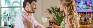 Celebra-el-mes-de-amor-y-amistad- Hotel Almirante Cartagena