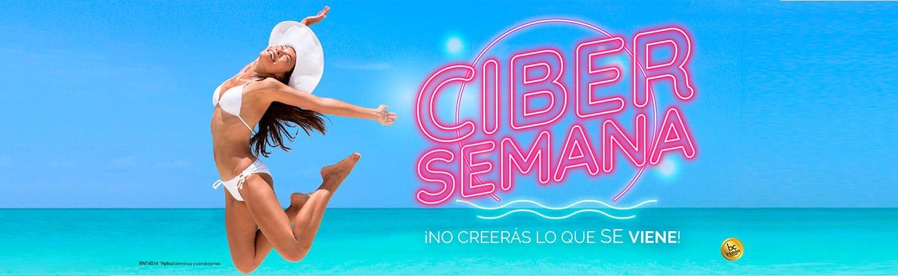 CONSEJOS-PARA-LA-CIBER-SEMANA- Hotel Almirante Cartagena