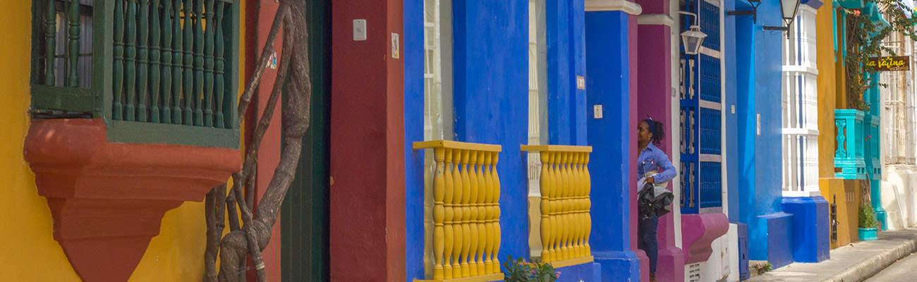 Cartagena-486-años-de-tradición