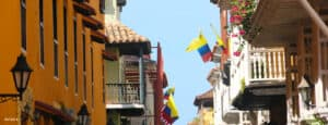 Colombia, one of the best tourist destinations that you can not miss in 2020