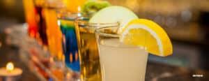 ¡Orgullo Colombiano! Uno de los mejores 50 bares del mundo lo encuentras en Cartagena