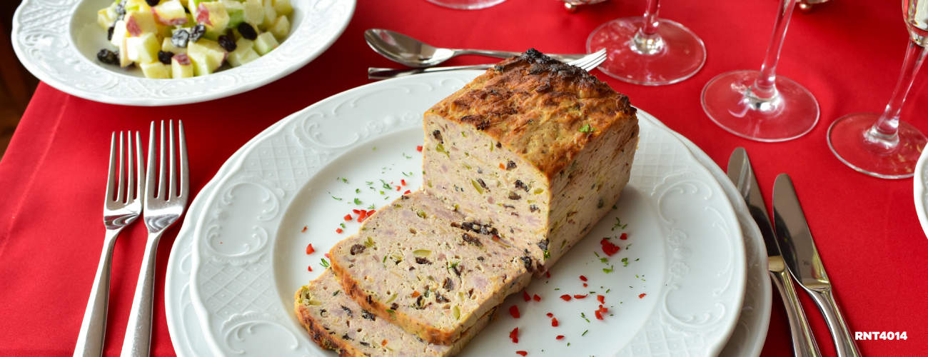¡Enamórate de los platos típicos cartageneros en navidad y año nuevo!