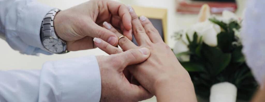 Lugares para pedir matrimonio en Cartagena- Hotel Almirante Cartagena